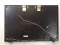 Крышка матрицы HP Probook 4515s, фото 1