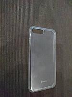 Чехол iPaky для iPhone 8 Plus