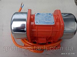 Электрический площадочный вибратор 12 Вольт