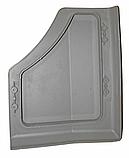 Крышка инструментального ящика MERCEDES AXOR 1 2 серия крышка ящика МЕРСЕДЕС АКСОР, фото 3