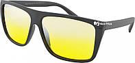 Очки для водителей Graffito GR3171 54-18-137 C7 поляризационные