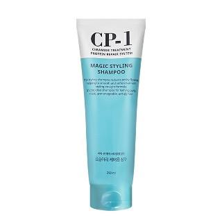Шампунь для для непослушных волос Esthetic House CP-1 Magic Styling Shampoo 250 ml