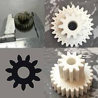 3d друк/ 3д печать/ 3д прототипирование/ 3d прототипування