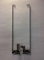 Петли  HP Probook 4515S, фото 1