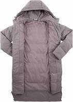 Куртка пуховая женская Fila (100603-11), фото 5