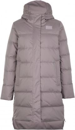 Куртка пуховая женская Fila (100603-11)