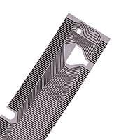 Шлейф для ремонта битых пикселей на приборках BMW/BMW pixel repair