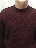 Зимний свитер для мужчины M,L, фото 2