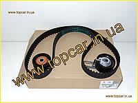 Комплект ГРМ 139Z  Citroen Nemo 1.4HDI 8V 09-  ОРИГИНАЛ 1608747680