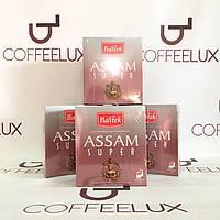 Чай черный Assam Super Bastek 100шт (Польша)