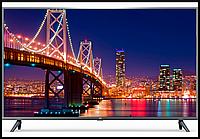 "Телевизор Xiaomi 28""   FullHD   T2"