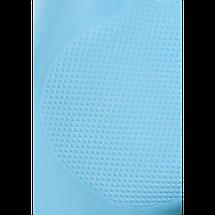 Перчатки защитные MAPA химически стойкие К20Щ50 рельефные VITAL 117 латекс, фото 2