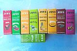 Jivi жидкость для электронных сигарет, фото 2