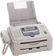 Телефон факс Panasonic KX-FLM553RU
