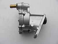 Вакуумный насос (помпа) VW LT/ T-4/ Crafter 2.5 TDI 1996-2006 — Rotweiss (Турция) — 074145100A, фото 1