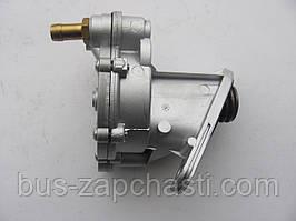 Вакуумный насос (помпа) VW LT/ T-4/ Crafter 2.5 TDI 1996-2006 — Rotweiss (Турция) — 074145100A
