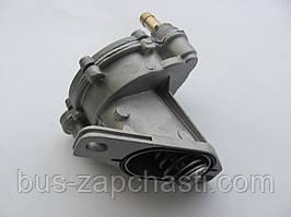 Вакуумный насос (помпа) VW LT/ T-4/ Crafter 2.5 TDI 1996-2006 — Zilbermann (Германия) — 08-901