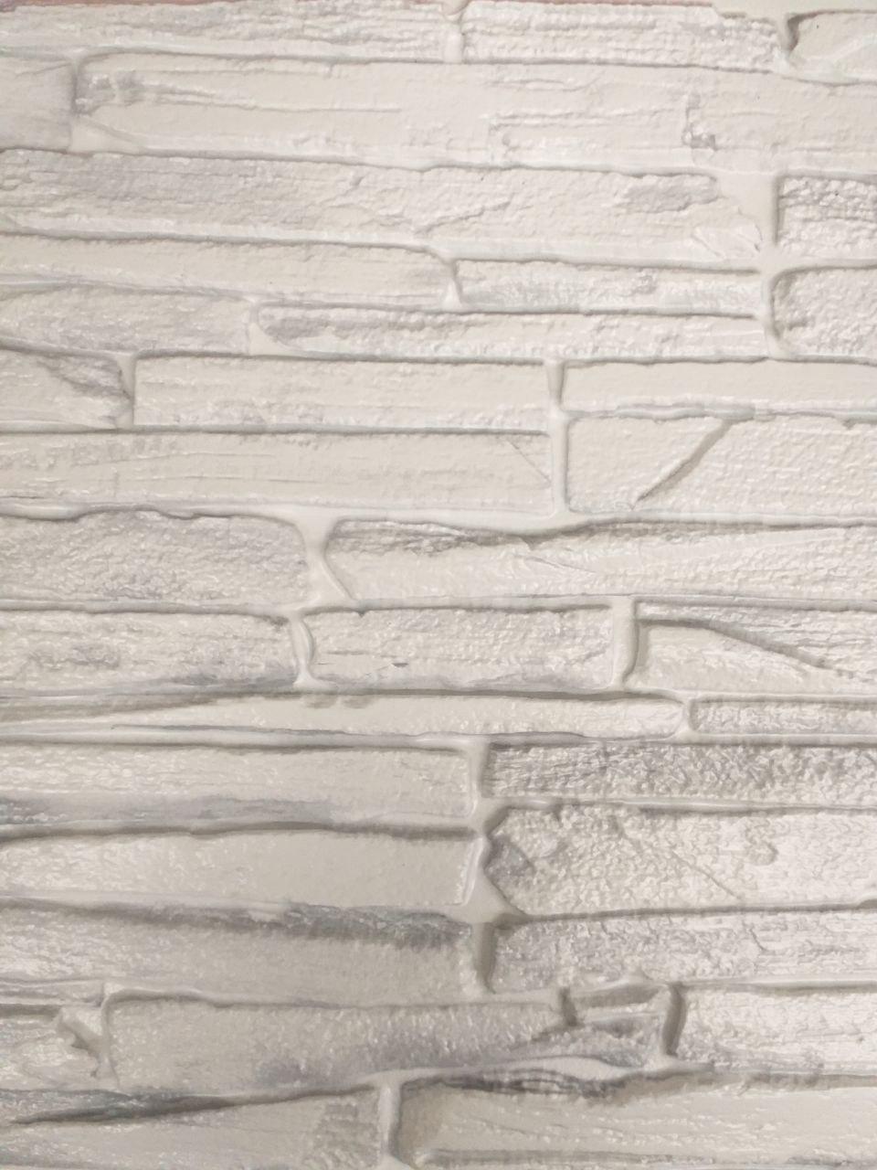 Декоративна панель для стін Grace Кварцид сірий