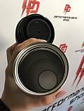Термокружка BMW Thermo Mug (80562211967), фото 4