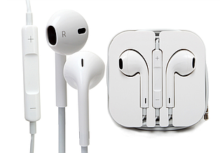Гарнтитура Bluetooth Airpods i9S - TWS