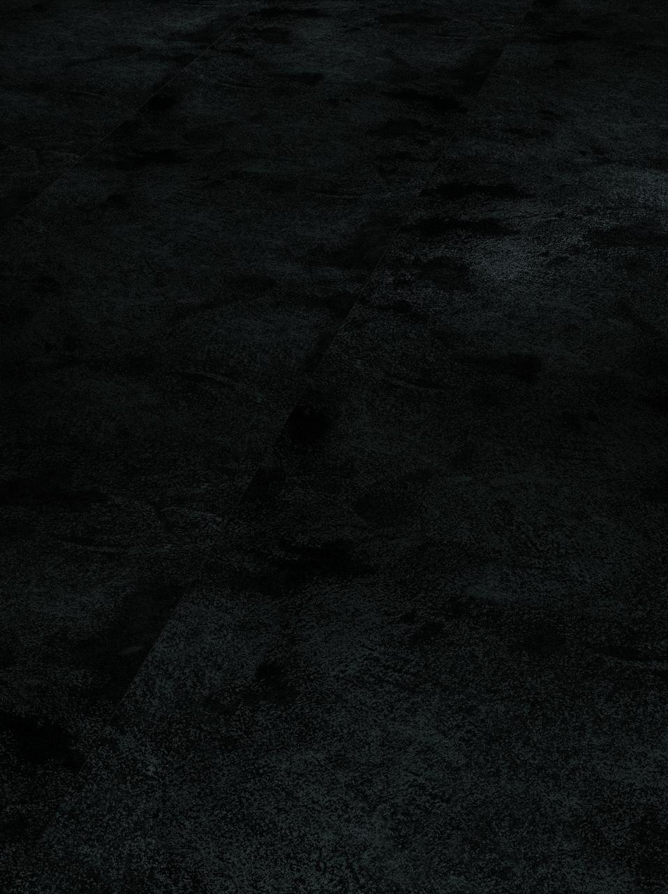 Ламинат Parador 1601144 TrendTime4 V4 Мрамор черный