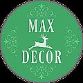 Max decor