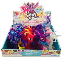 Игровая фигурка My Little Pony 10 см