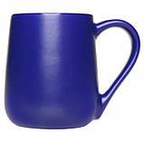 Чашка керамічна Муза 364 мл, фото 6