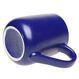 Чашка керамічна Муза 364 мл, фото 7
