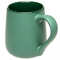 Чашка керамічна Муза 364 мл, фото 1