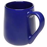 Чашка керамічна Муза 364 мл, фото 2