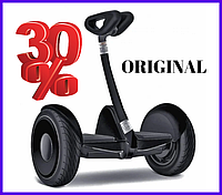 Segway xiaomi Ninebot Mini  Гироскутер сигвей смарт баланс найнбот мини про Original Smart Balance