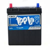 Акумулятор автомобільний  TOPLA Energy Asia 35-1 (L+)