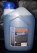 Тосол Standard -40 1л 48021106384