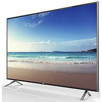 Телевизор 65 дюймов TCL U65S7906