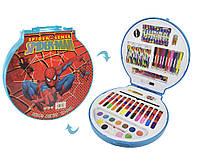 Набор для творчества MK 3222-3 Spider-Man