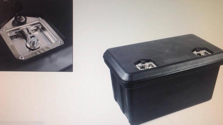 Ящик для инструмента, фото 2
