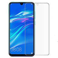 Защитное стекло Huawei Y6 2019 (51093PMP) Optima