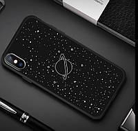 Чехол для Iphone 7 Plus,8 Plus