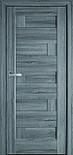 Двері міжкімнатні Новий Стиль Піана, фото 9