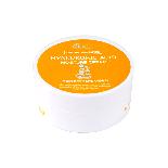 Увлажняющий крем для лица с гиалуроновой кислотой EKEL Hyaluronic Acid Moisture Cream, 100 мл, фото 2