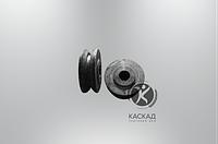 Ролик ЗМ-60 ЗП 02.108 (запчасти на зернометатель зм-60)