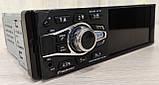 Видео автомагнитола Pioneer 4031! 2 флешки, Bluetooth, 4x50W, КОРЕЯ MP5 + ПУЛЬТ НА РУЛЬ, фото 4