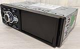 Видео автомагнитола Pioneer 4031! 2 флешки, Bluetooth, 4x50W, КОРЕЯ MP5 + ПУЛЬТ НА РУЛЬ, фото 5