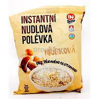 Суп-локшина з грибами 67г IN TASTE Provita