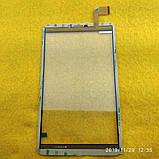 Тачскрин, сенсор  FPCA-80A15-V01 ZC 1549  для планшета, фото 2