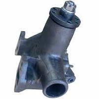 Водяной насос СМД-60 (помпа)
