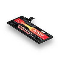 Аккумулятор Apple iPhone 5S Характеристики MOXOM