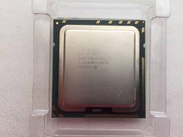 Процессор, Intel Core i7-920, 8 ядер, 2.93 гГц