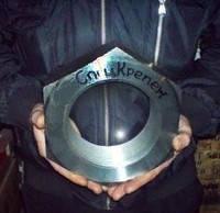 Заготовки чугунные,стальные,нержавеющие (валы,шкивы,пеньки,кругляк,квадрат)